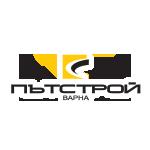 Artvision Ltd. разполага с квалифициран ръководен и изпълнителски персонал и с нужното техническо оборудване. Удовлетворени сме от сроковете за изпълнение, ангажираността и доброто качество на изработка на поръчките. Екипът на Artvision Ltd. предоставя гъ